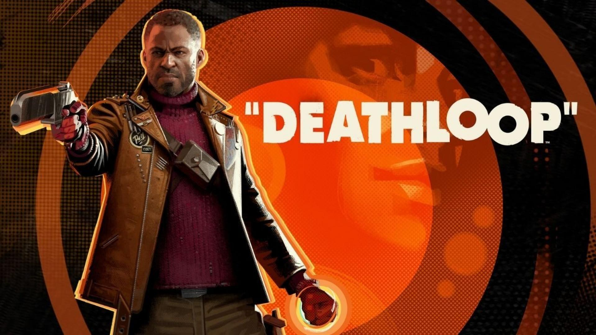 REVIEW I Jogo: Deathloop