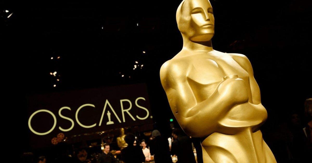 Oscar , todos os melhores filmes até hoje