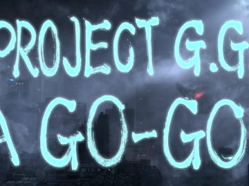 project_g_g