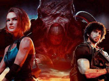Resident-Evil-3