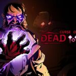Roguelike, Curse of the Dead