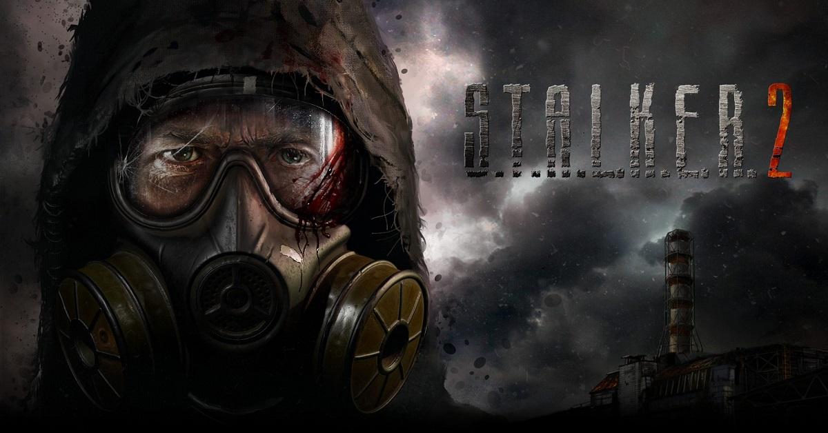 S.T.A.L.K.E.R.-2-scaled