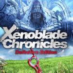Xenoblade ChronicleS Lançamento