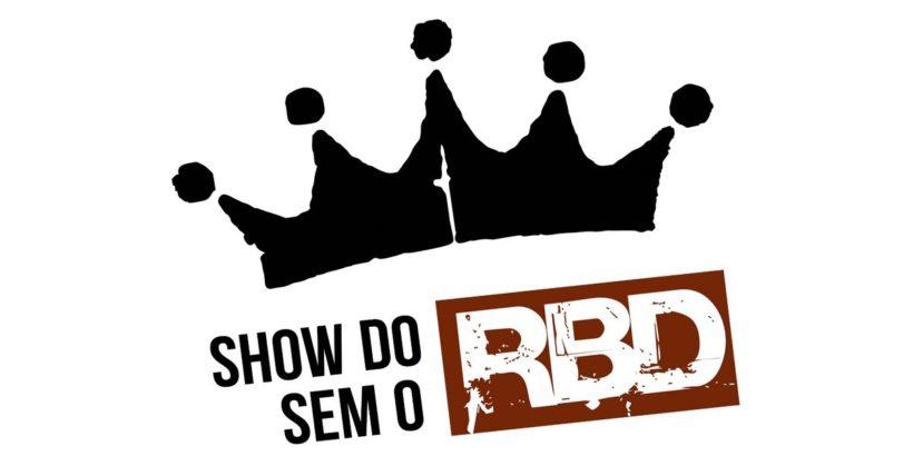 RBD_sem_o_RBD