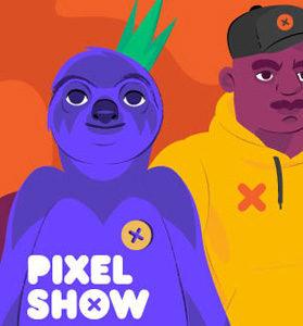pixel_show_19