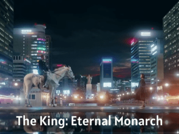 The-King-Monarch-lee-min-ho-kim-go-eun