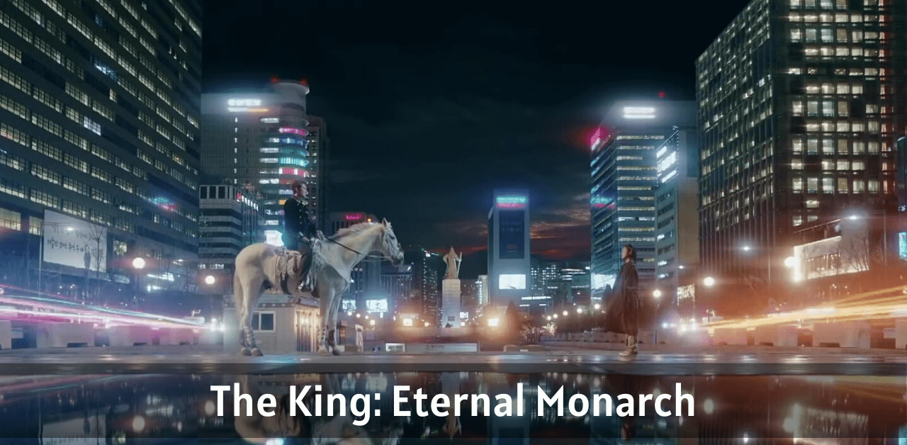 The-King-Monarch-lee-min-ho-kim-go-eun