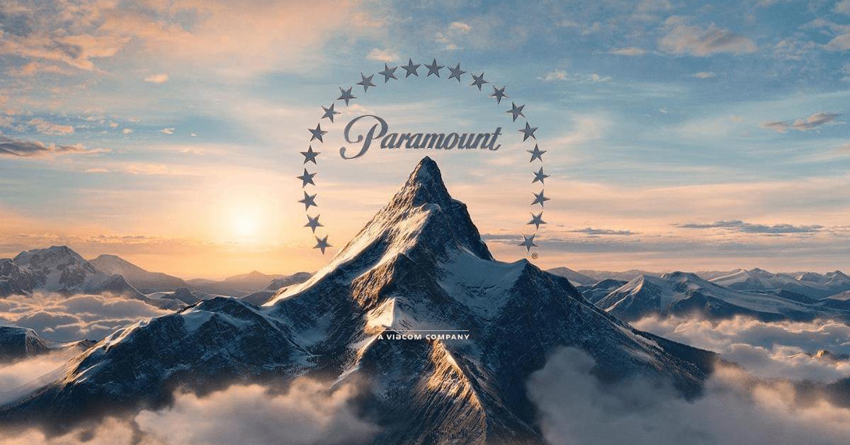 Paramount Pictures atualiza suas datas de estreia no Brasil