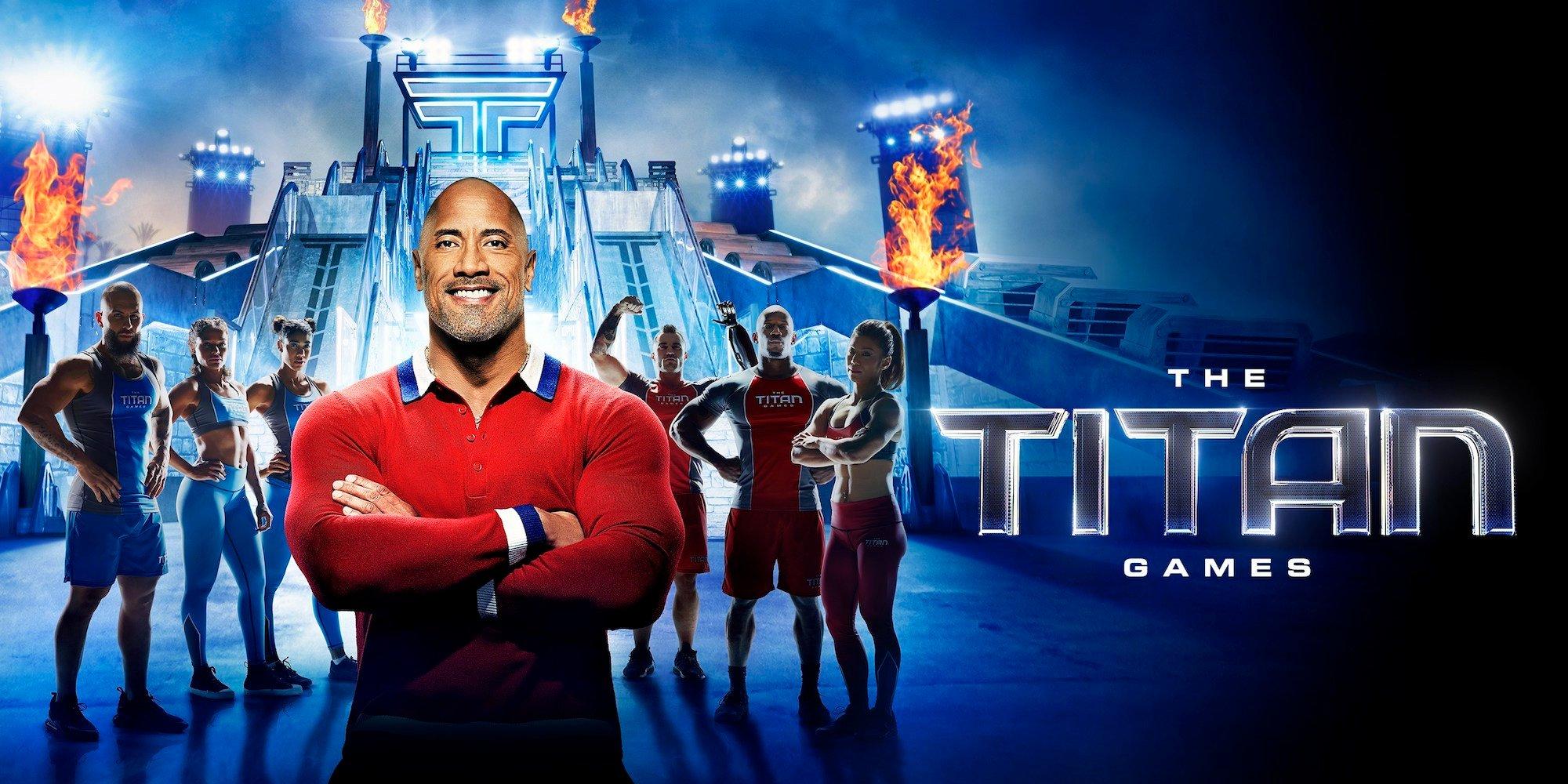 Dwayne-Johnsons-Titan-Games