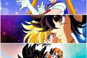 Capa_melhores_aberturas_nacionais_animes