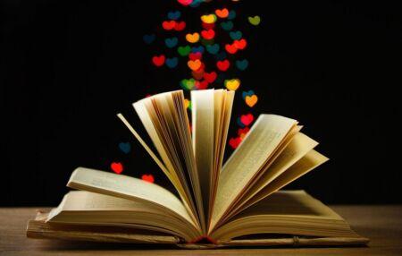 ESPECIAL TG | Livros para ler durante a quarentena