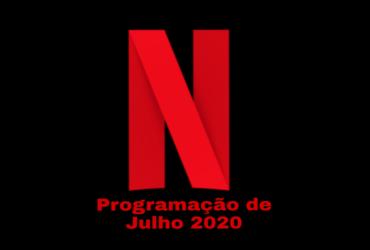 Netflix_Jul_2020