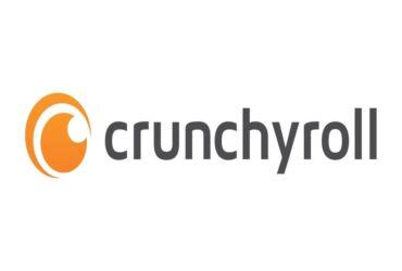 Crunchyroll - Caoa
