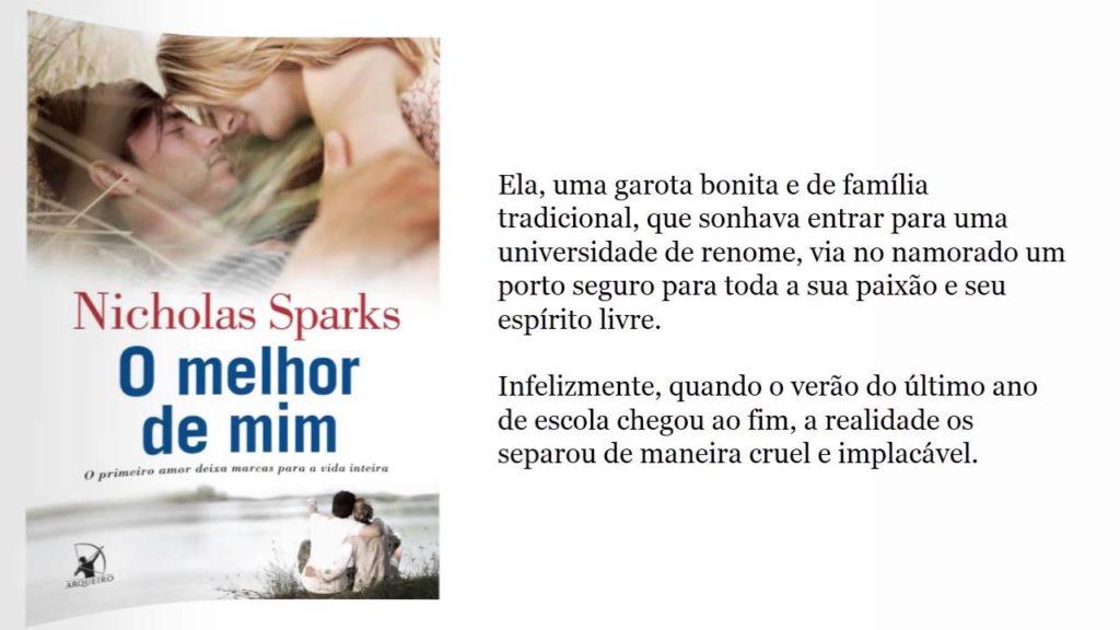 ESPECIAL TG | Dia dos Namorados: 12 livros de Romance