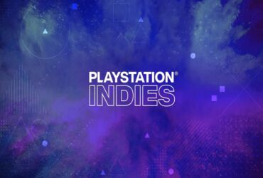 Playstation Indie