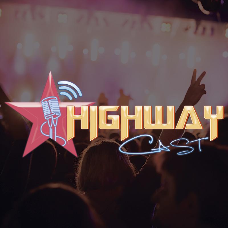 highway cast