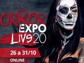 horror-expo-live-2020