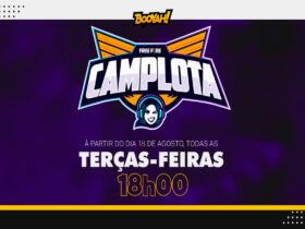 CamilotaXP