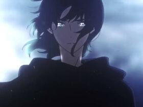 Taiso Samurai é o novo anime do estúdio MAPPA