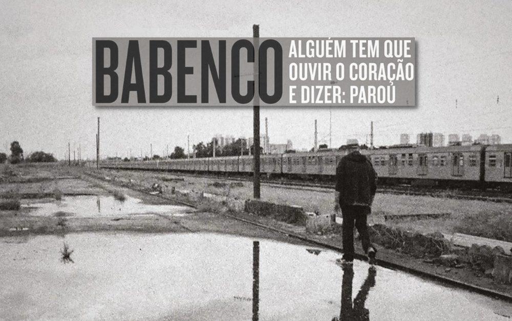 Babenco