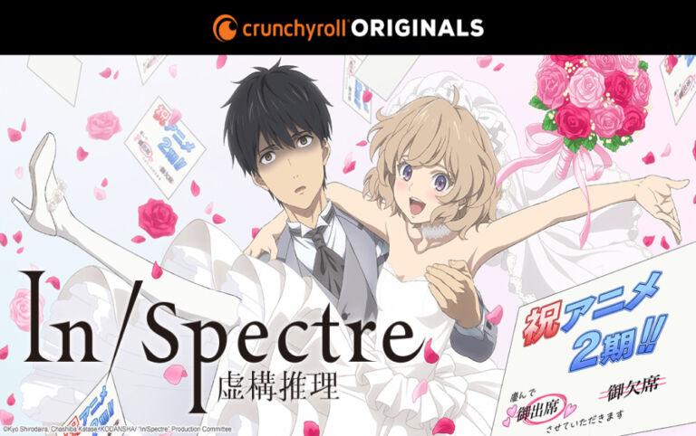 on crunchyroll anime Transgender