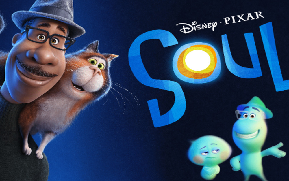 soul filme da pixar