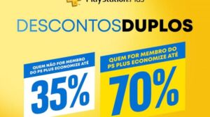 DESCONTOS DUPLOS 900x503 1