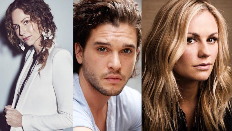 elenco-segunda-temporada-modern-love-prime-video