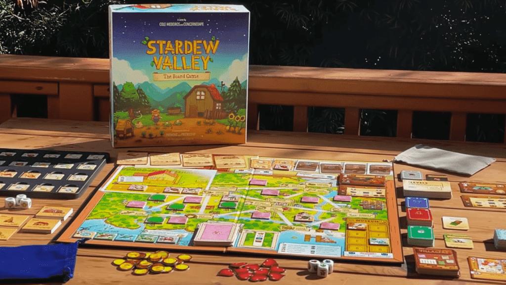 imagem-stardew-valley-jogo-tabuleiro-teoria-geek-1200x720