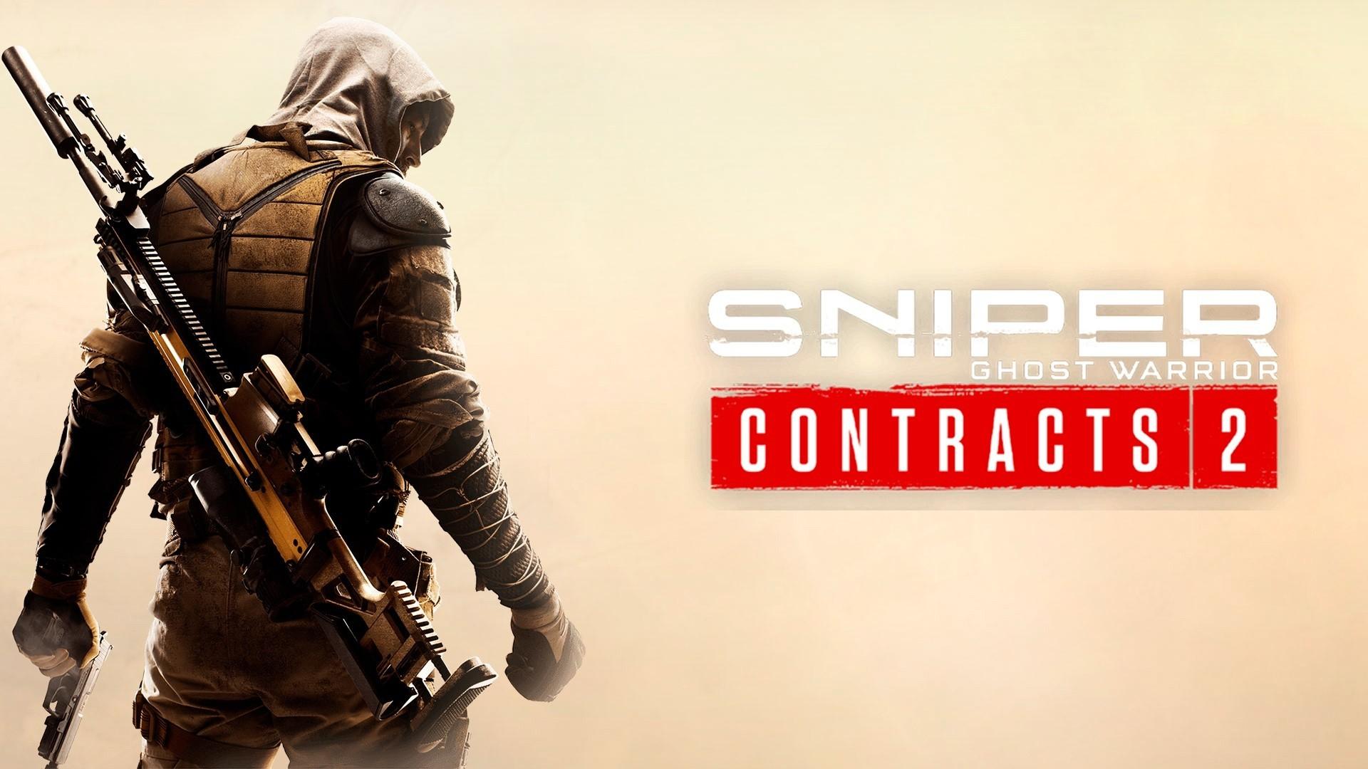 Sniper Ghost Warrior Contracts 2, com mortes mais sangrentas, chega em  junho para PS4 e PS5 - Teoria Geek