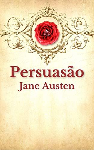 dia da mulher: persuasão