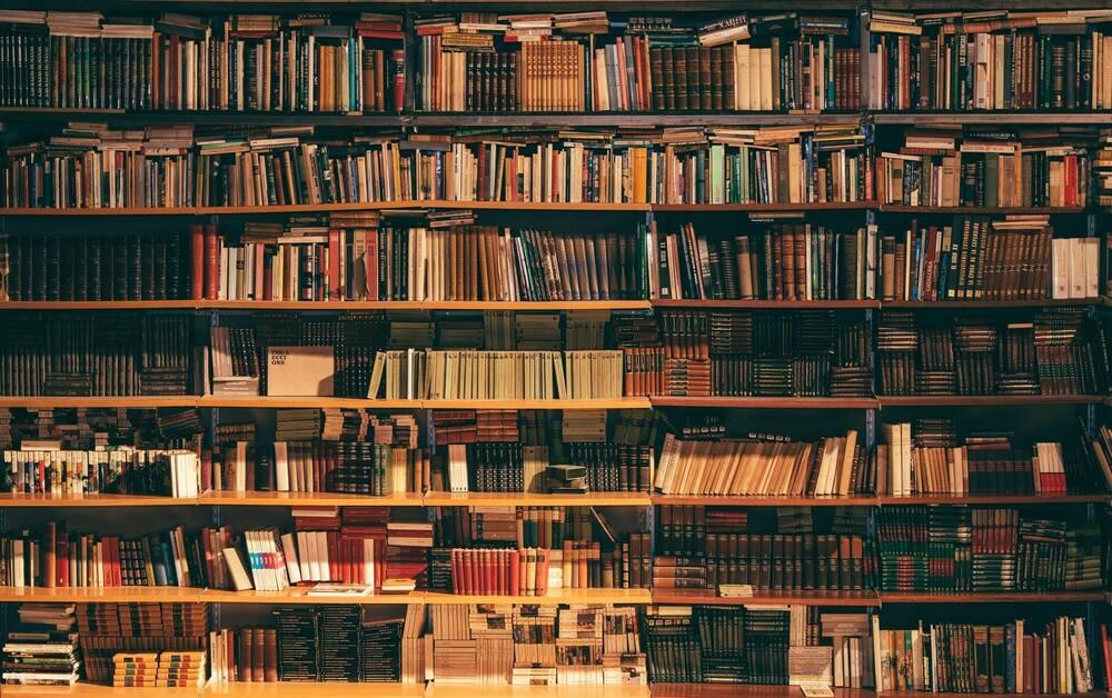 livros_capa