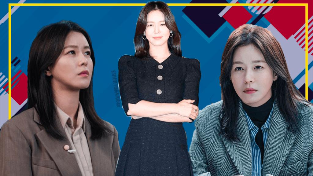 tvN-Kyung-Soo-Jin-teoria-geek-marii-luques