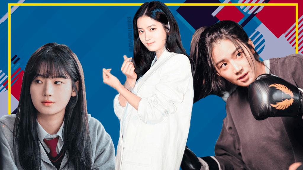 Mouse-tvN-dorama-Park-Joo-Hyun-teoria-geek-marii-luques