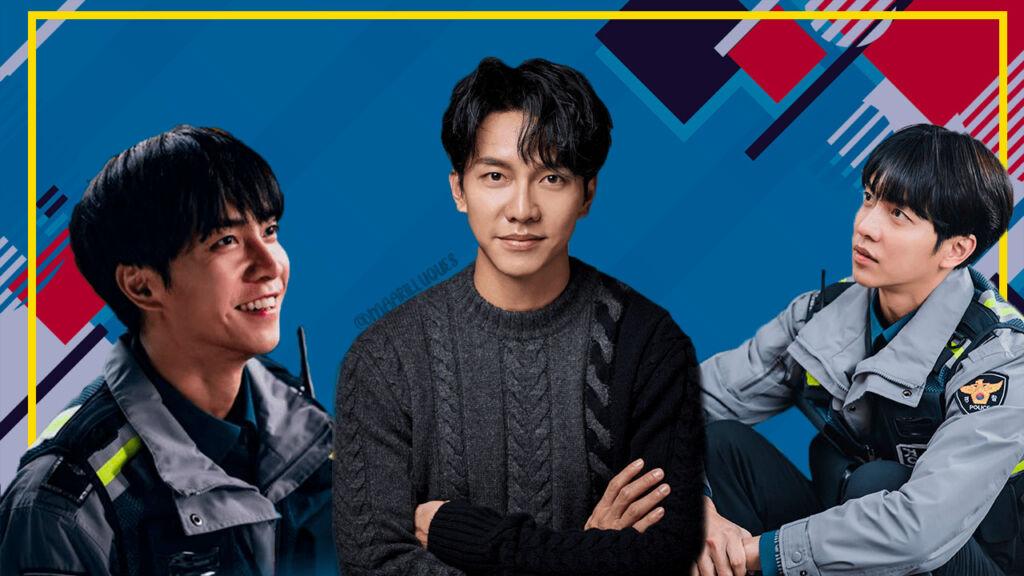 Mouse-tvN-dorama-lee-seung-gi-teoria-geek-marii-luques