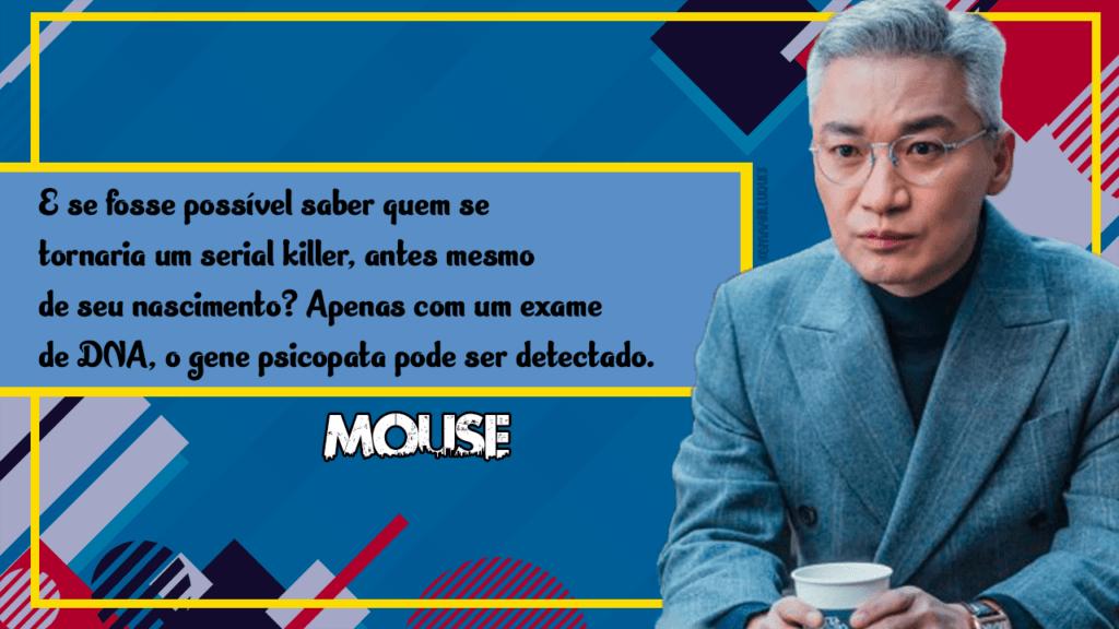 Mouse-tvN-dorama-teoria-geek-marii-luques