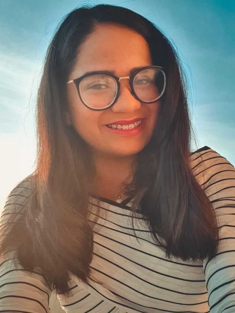 Quase Bruxa - Rafaella Marques - Grupo Editorial Coerência - Teoria Geek