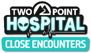 Two Point Hospital Close enconters