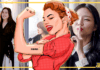imagem-destaque-teoria-geek-1000x628-personagens-femininas-pousando-no-amor-porque-esta-e-minha-primeira-vida-www-search-kdramas