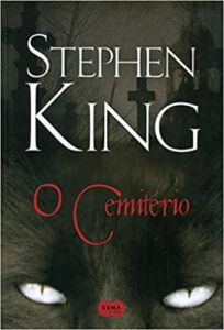 livro_3
