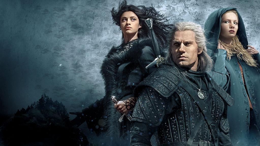 RESENHA | Livro: The Witcher: A Espada do Destino