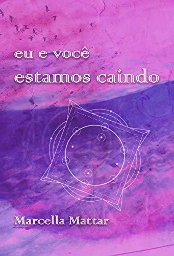 E-book grátis: Amazon grátis: estórias e poemas