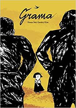 Livro Grama da Amazon