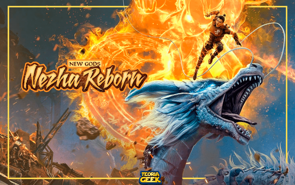 resenha-new-gods-nezha-reborn-netflix-imagem-destaque-teoria-geek