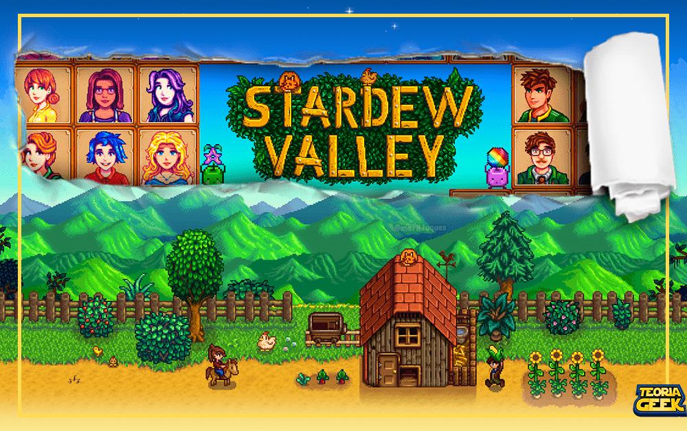 stardew-valley-review-teoria-geek