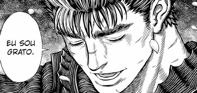 Kentaro Miura Especial