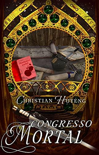 Congresso Mortal