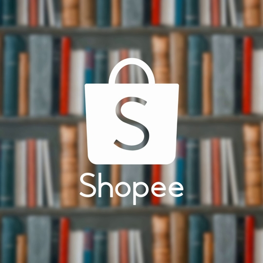 Editora Coerência na Shopee