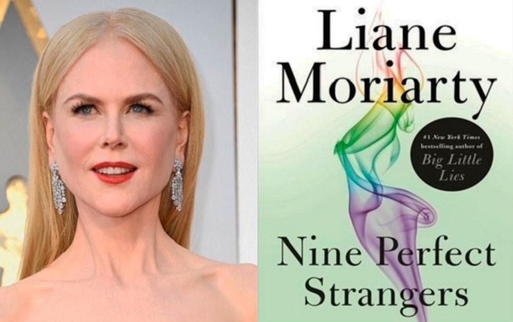 Nine-Perfect-Strangers-2