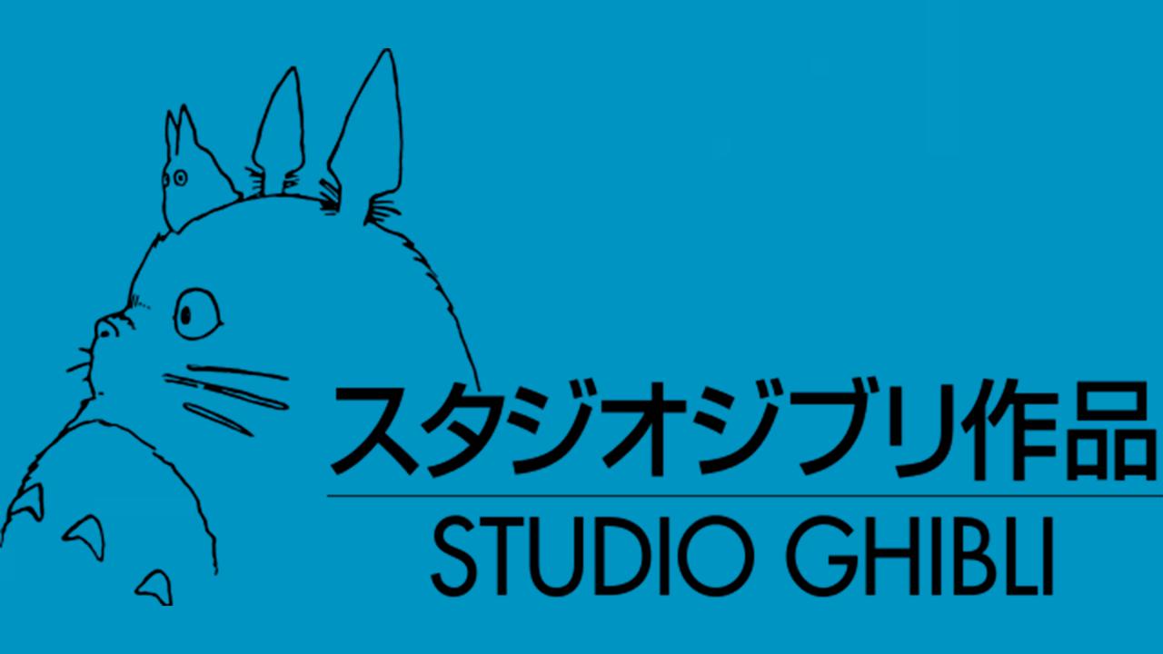 Studio_Ghibli_especial-teoria-geek